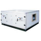 雅士空调AAHP系列柜式空调机组